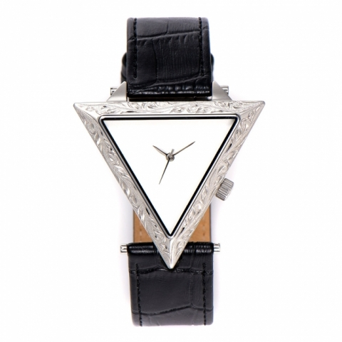 Maxi × ALIVE Collaboration Watch / SV