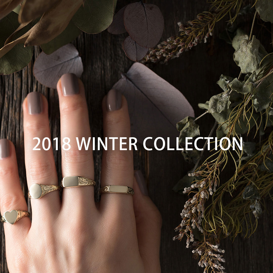 2018winter_collection